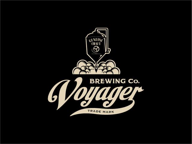 VOYAGER BREWING Co. (ボイジャーブルーイング株式会社)/ 和歌山県田辺市に本日クラフトビール会社ができました