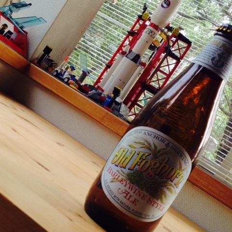 クラフトビール会社の損益分岐点を考える