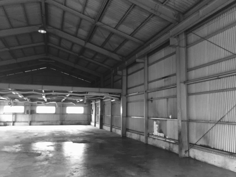 鉄工所跡に醸造所(クラフトビールブルワリー)を開設 / WAKAYAMA TANABE CRAFT BEER BREWERY