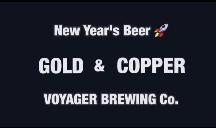 2018 本年もどうぞよろしくお願い致します!